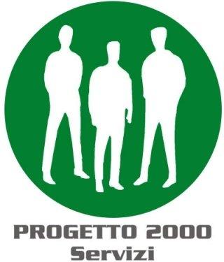 progetto duemila