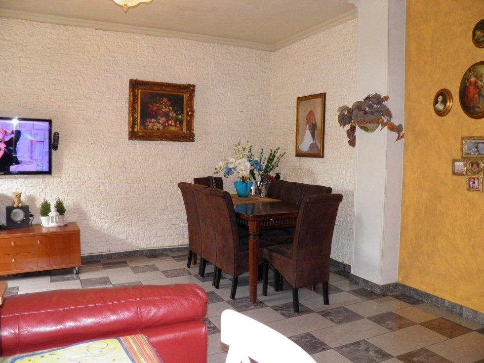 gorgonzola 3 locali doppi servizi agenzia immobiliareviverecasa.com