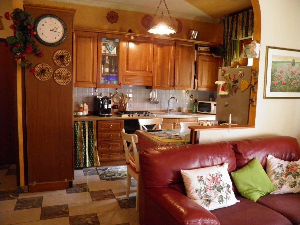ornago 3 locali doppi servizi agenzia immobiliareviverecasa.com