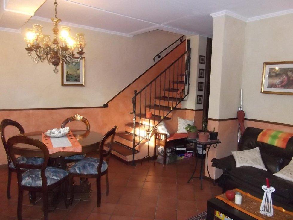 villa agrate brianza1