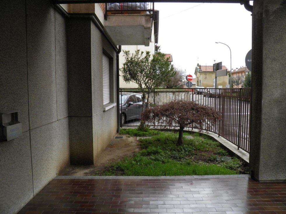casa ornago, brianza1
