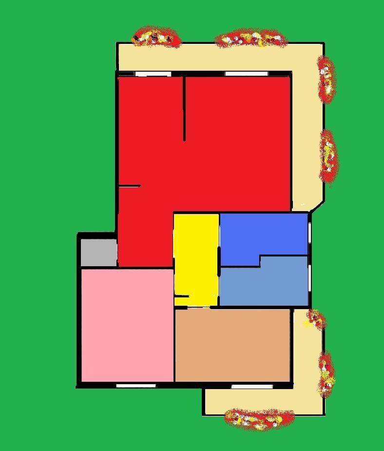 piantina agenzia immobiliareviverecasa.com