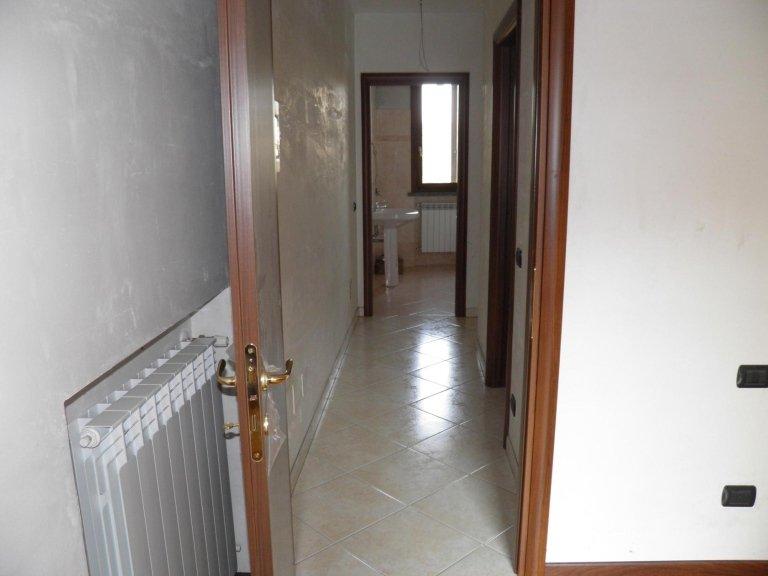 agenzia immobiliare vivere casa vimercate 3 locali vista castello1
