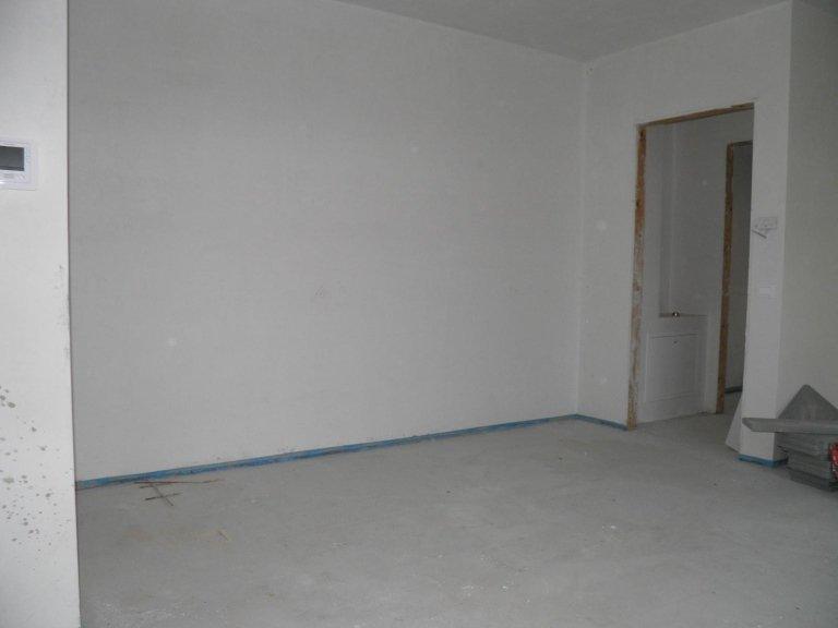 interno casa nuova cambiago1