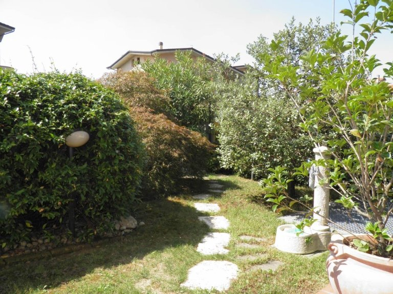 giardino8