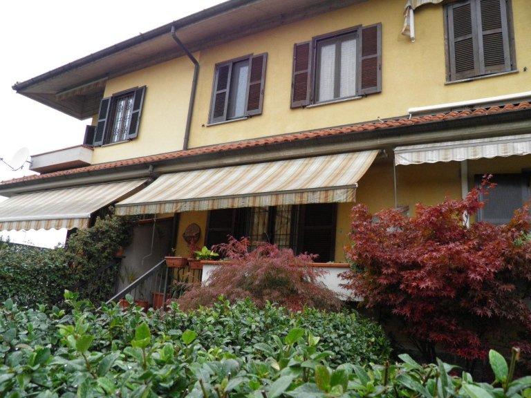 villa omate brianza2