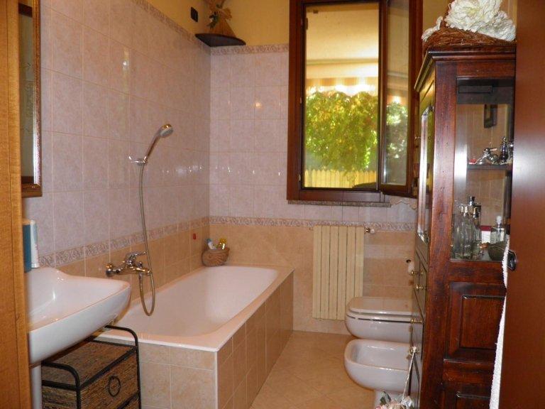 bagno principale1