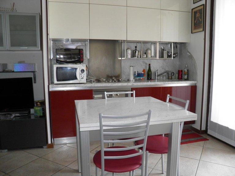 cucina cambiago1