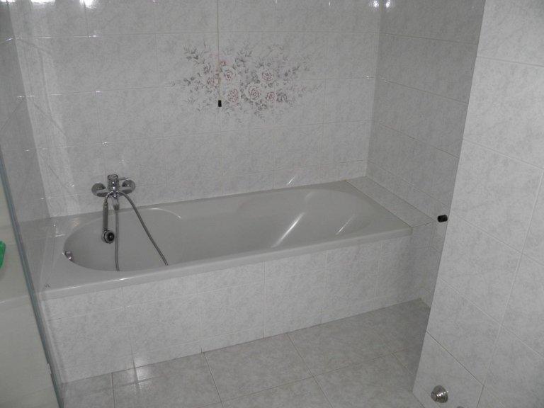 bagno vasca1