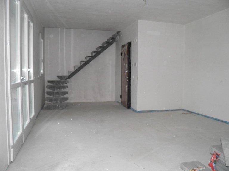interno casa nuova cambiago2