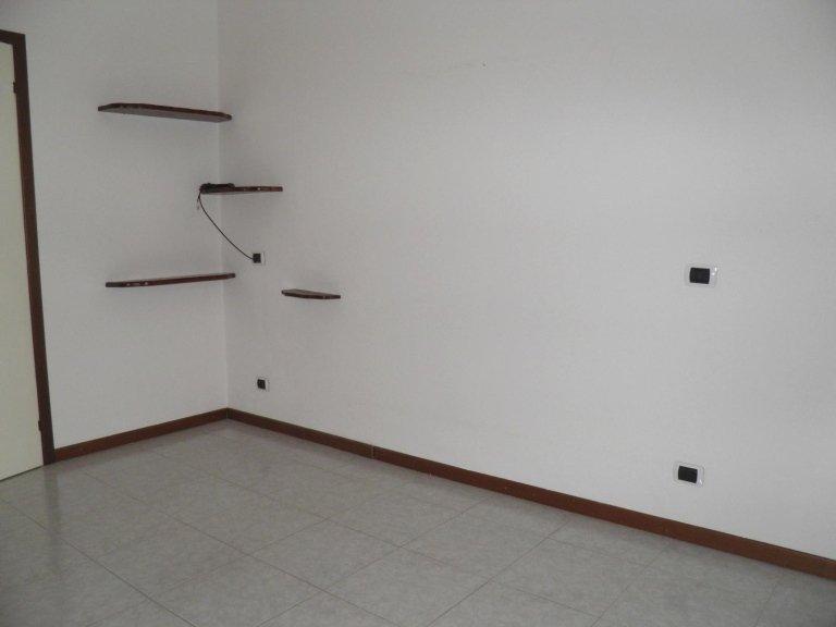 camera matrimoniale3