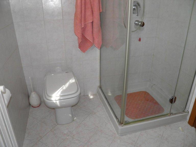 bagno di servizio2