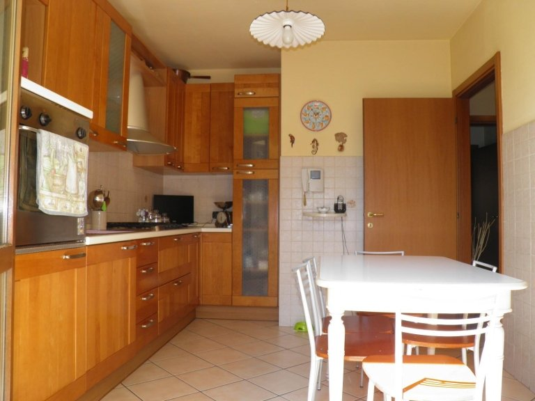 cucina abitabile3