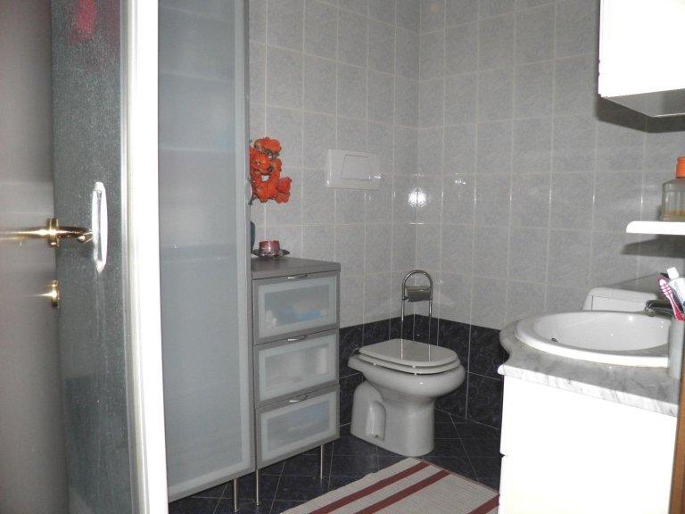 doppi servizi vasca idromassaggio5