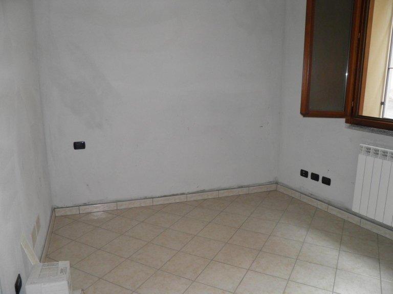 immobiliare viverecasa.com milano monolocale1