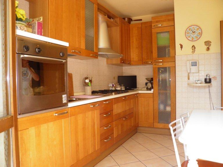 cucina abitabile4
