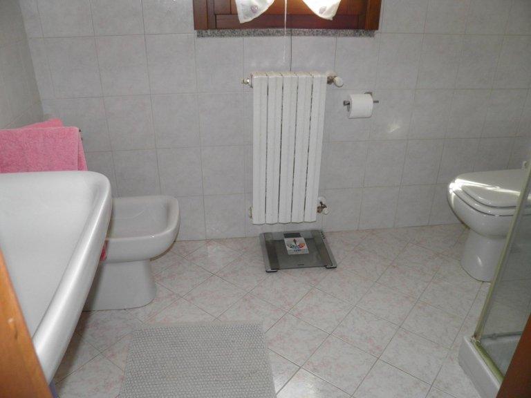 bagno di servizio3