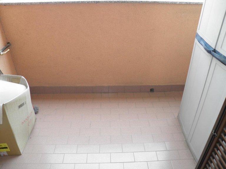 balcone cambiago 3 locali termoautonomo4