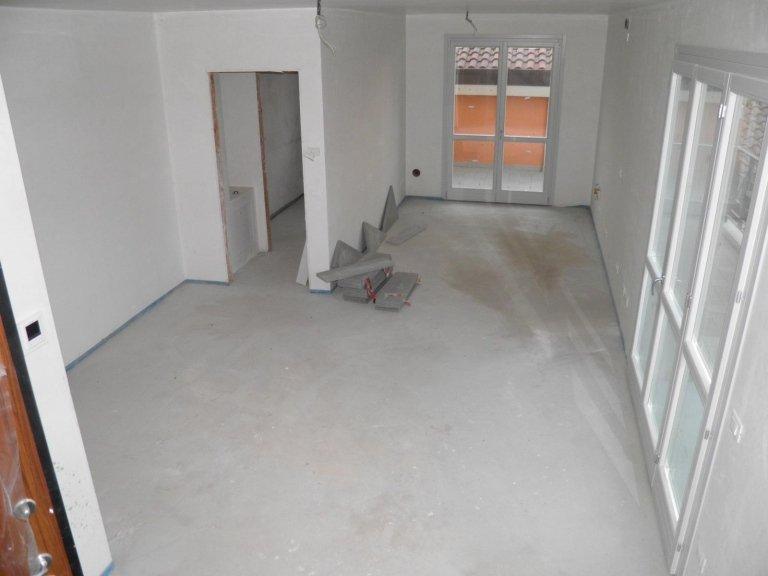 interno casa nuova cambiago3