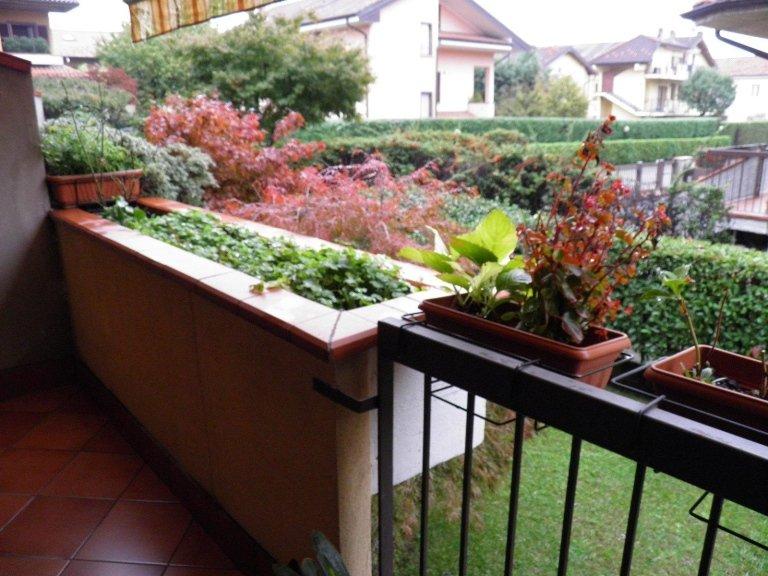 villa omate brianza1
