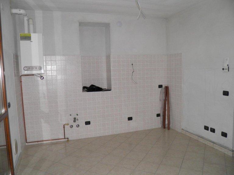 immobiliare viverecasa.com monza brianza monolocale agenzia immobiliare vivere casa sic cambiago