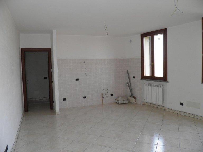 agenzia immobiliare vivere casa busnago 3 locali vista castello3