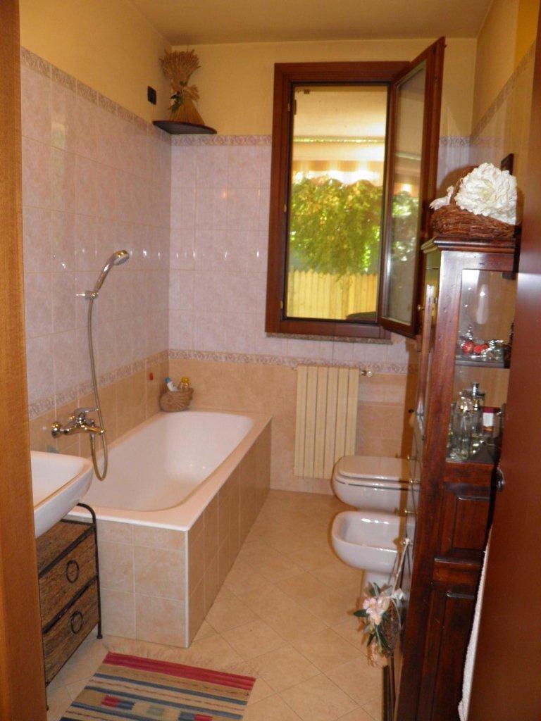 bagno principale2