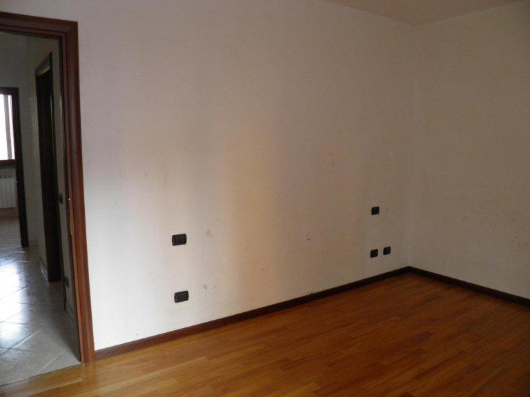 agenzia immobiliare vivere casa cambiago 3 locali cucina abitabile