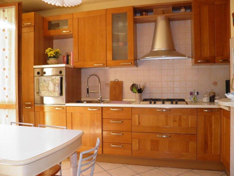cucina abitabile2