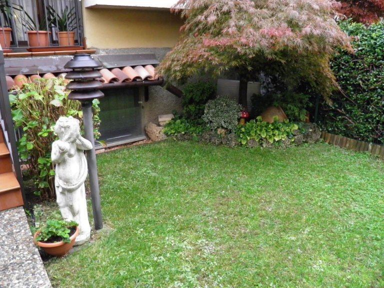 villa agrate brianza3