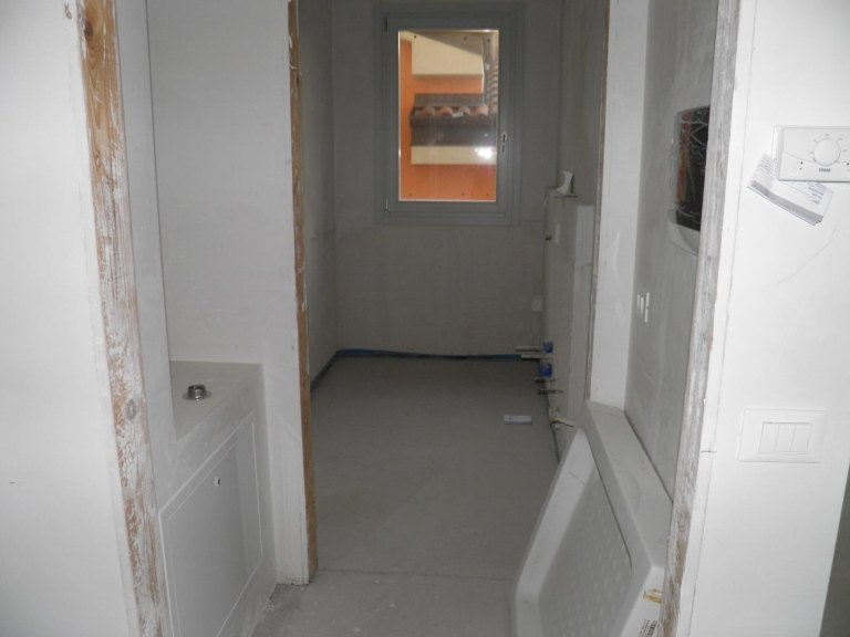 interno casa nuova cambiago5