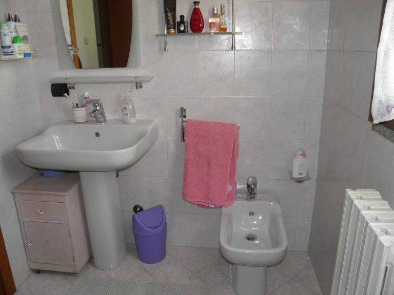 bagno di servizio1