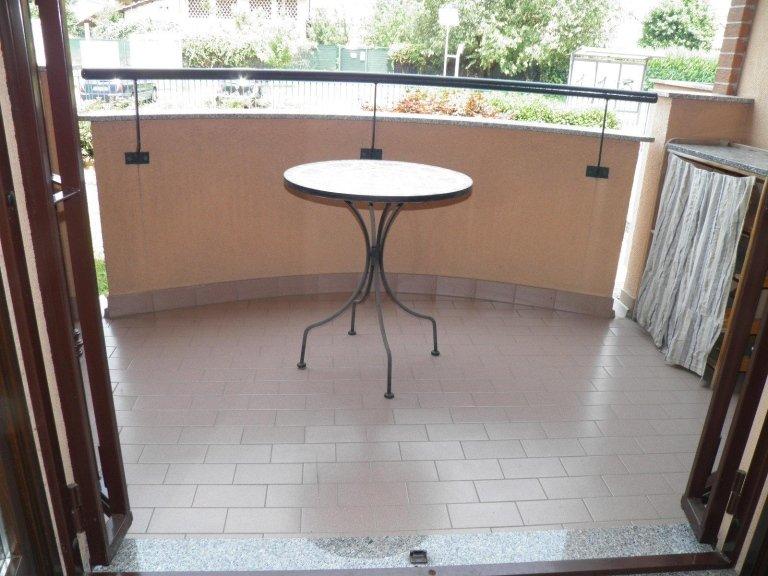 balcone cambiago 3 locali termoautonomo3