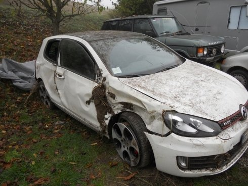 soccorso auto di Cremonesi Andrea