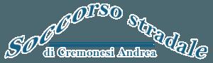 Logo Cremonesi Andrea