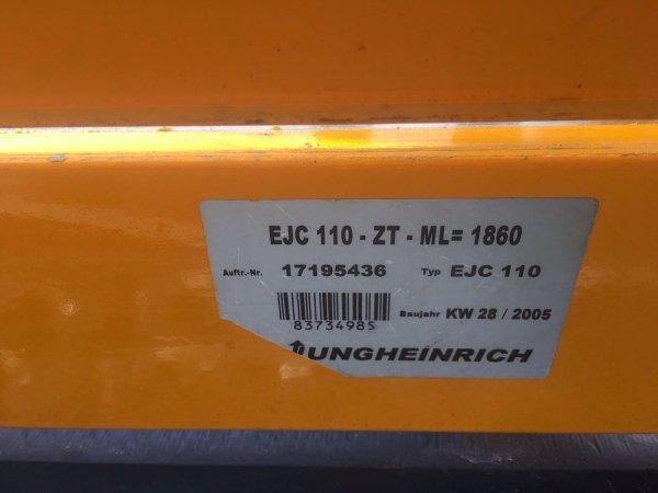 eticetta ejc 110