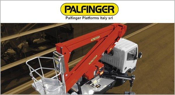 palafinger