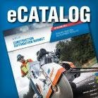 hpmvideo.saint-gobain.com/wsi-ab-sga-na/FlipBook/Catalog/Norton/Construction/index.html