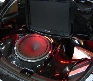 riparazione climatizzatore auto
