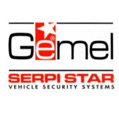 GEMEL SERPI STAR