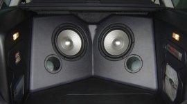 sistemi audib hi-fi