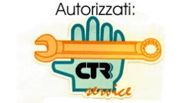 CTR SERVICE
