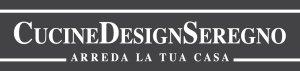 arredamento di design seregno
