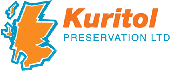 Kuritol Preservation Ltd logo