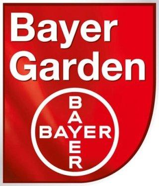 Bayer Garden Concimazione