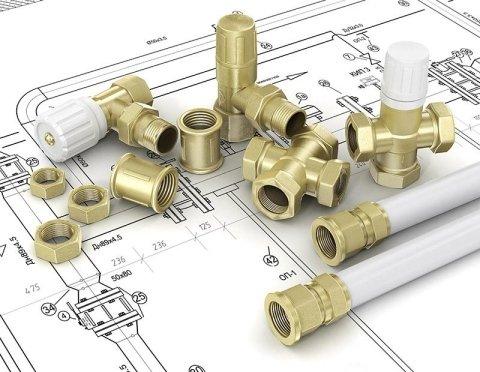 Progettazione Impianti Irrigazione
