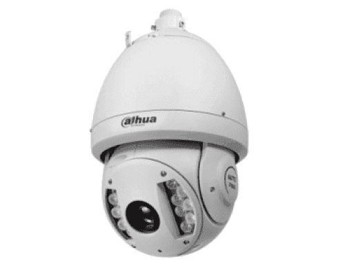 Impianti di sicurezza
