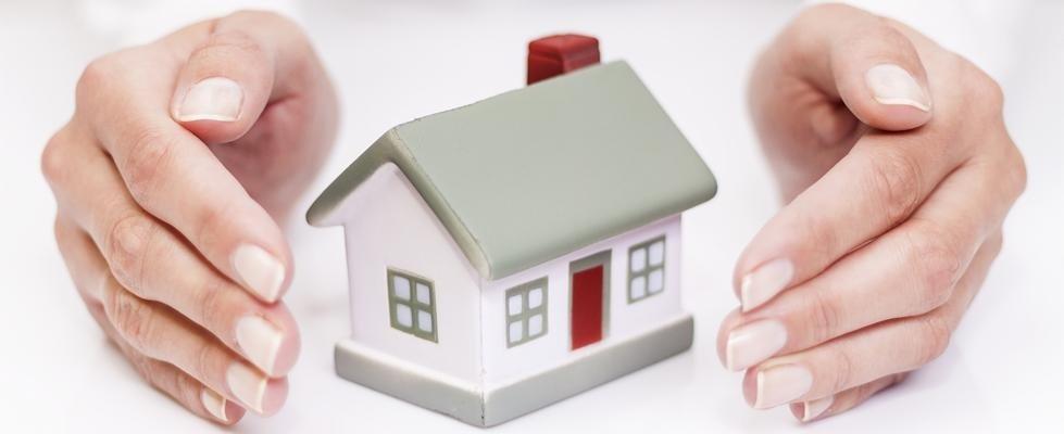casa sicura