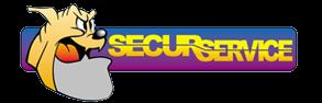Logo Securservice
