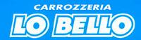 CARROZZERIA LO BELLO - LOGO